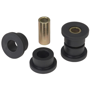 Replacement Poly-Bushing and Sleeve Set for TCP Motor Mounts