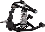 gStreet Front Suspension System